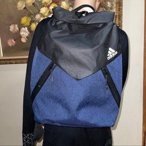 Adidas Backpack , NWOT